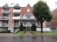 Condo / Appartement à louer à Rivière-des-Prairies/Pointe-aux-Trembles (Montréal), Montréal (Île), 16048, Rue  Forsyth, 28517109 - Centris