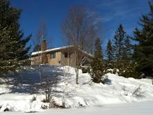 Maison à vendre à Chertsey, Lanaudière, 590, Rue des Arbrisseaux, 23614052 - Centris