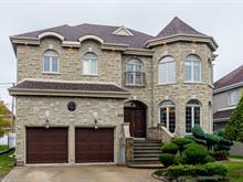 Maison à vendre à Saint-Laurent (Montréal), Montréal (Île), 2889, Rue  Gaétan-Labrèche, 9418682 - Centris
