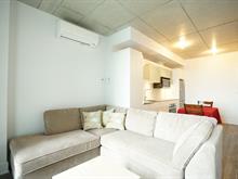 Condo / Appartement à louer à Le Sud-Ouest (Montréal), Montréal (Île), 1340, Rue  Olier, app. 805, 27283153 - Centris