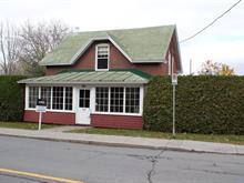 Maison à vendre à Granby, Montérégie, 285, Rue  Denison Ouest, 14363884 - Centris