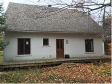 Maison à vendre à Sainte-Anne-des-Lacs, Laurentides, 31, Chemin des Outardes, 21223502 - Centris