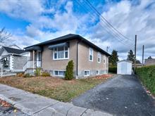 Duplex à vendre à Buckingham (Gatineau), Outaouais, 652Z, Rue  Maple, 22297501 - Centris