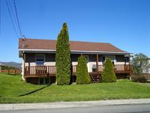 Maison à vendre à Gaspé, Gaspésie/Îles-de-la-Madeleine, 56, Rue  Wakeham, 25366979 - Centris
