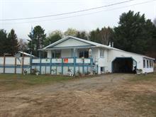 House for sale in Notre-Dame-du-Laus, Laurentides, 1476, Route  309 Sud, 22890505 - Centris