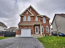 Maison à vendre à Aylmer (Gatineau), Outaouais, 135, Rue de Naples, 11692412 - Centris