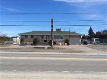 Maison à vendre à Gatineau (Gatineau), Outaouais, 1755, Rue  Saint-Louis, 28377027 - Centris