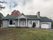 House for sale in Saint-Liguori, Lanaudière, 498, Rang du Camp-Notre-Dame, 21629391 - Centris