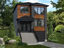 Maison à vendre à Gatineau (Gatineau), Outaouais, 603, Rue  Lafrance, 24202530 - Centris