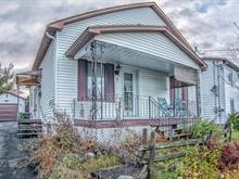 House for sale in Asbestos, Estrie, 9, Rue  Saint-Philippe, 25282103 - Centris