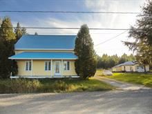 House for sale in Labrecque, Saguenay/Lac-Saint-Jean, 3350, 9e Rang Ouest, 11835573 - Centris