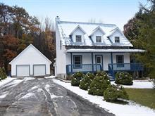 Maison à vendre à Saint-Jérôme, Laurentides, 1032, Rue  Cloutier, 25971703 - Centris