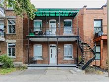 Duplex à vendre à Rosemont/La Petite-Patrie (Montréal), Montréal (Île), 6565 - 6567, Avenue  De Lorimier, 12069847 - Centris