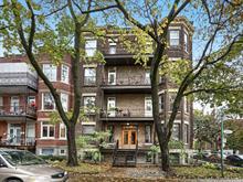 Condo à vendre à Outremont (Montréal), Montréal (Île), 5990, Avenue  Durocher, app. 6, 11810220 - Centris