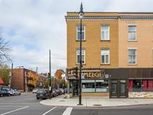 Condo à vendre à Mercier/Hochelaga-Maisonneuve (Montréal), Montréal (Île), 3873, Rue  Sainte-Catherine Est, 21713876 - Centris