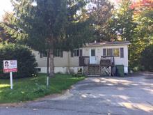 House for sale in Sainte-Julienne, Lanaudière, 910, Rue du Sous-Bois, 26528643 - Centris