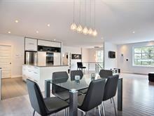 House for sale in Sainte-Brigitte-de-Laval, Capitale-Nationale, 18, Rue du Grand-Fond, 11703066 - Centris
