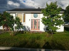 Maison à vendre à Sept-Îles, Côte-Nord, 9, Rue  Fraser, 24495110 - Centris