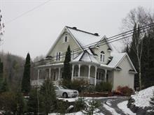 House for sale in Saint-Sauveur, Laurentides, 5, Rue de Touraine, 25546780 - Centris