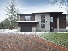 Maison à vendre à Sainte-Brigitte-de-Laval, Capitale-Nationale, 18, Rue du Grand-Fond, 11703066 - Centris