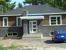 Maison à vendre à Saint-Lin/Laurentides, Lanaudière, 736, Rue des Orchidées, 26561989 - Centris
