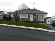 Maison à vendre à Beauport (Québec), Capitale-Nationale, 53, Rue  Labelle, 18282869 - Centris