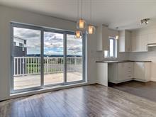 House for sale in Beauport (Québec), Capitale-Nationale, 111B, Rue  Francheville, 10323418 - Centris