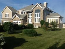 House for sale in L'Assomption, Lanaudière, 252, Rang  Point-du-Jour Sud, 26281145 - Centris