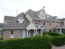 Townhouse for rent in Saint-Laurent (Montréal), Montréal (Island), 7584, boulevard  Henri-Bourassa Ouest, 17447445 - Centris