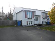 Townhouse for sale in Rimouski, Bas-Saint-Laurent, 465, boulevard  Henri-Bourassa, 13434387 - Centris