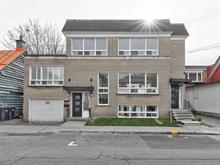 Triplex for sale in Sainte-Thérèse, Laurentides, 51 - 53, Rue  Blainville Ouest, 19925048 - Centris