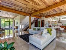 Maison à vendre à Saint-Hippolyte, Laurentides, 52, Rue des Chênes, 22989030 - Centris