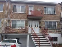 Duplex à vendre à Villeray/Saint-Michel/Parc-Extension (Montréal), Montréal (Île), 9012 - 9014, 8e Avenue, 12474797 - Centris