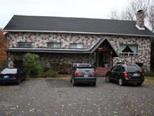 Maison à vendre à Granby, Montérégie, 278, Rue  Mountain, 16397056 - Centris
