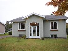 Maison à vendre à New Richmond, Gaspésie/Îles-de-la-Madeleine, 193, Avenue  Terry-Fox, 15057257 - Centris