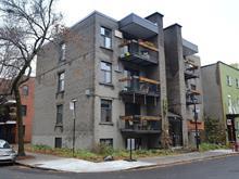 Condo for sale in Ville-Marie (Montréal), Montréal (Island), 1750, Rue  Saint-Timothée, apt. 1, 19525996 - Centris