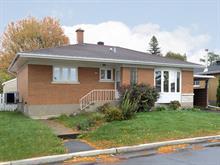 Maison à vendre à Salaberry-de-Valleyfield, Montérégie, 341, Rue  Saint-Thomas, 18997274 - Centris