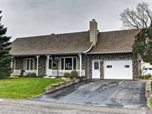 House for sale in Sainte-Croix, Chaudière-Appalaches, 299, Rue  Boisvert, 24929080 - Centris