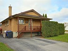 Maison à vendre à Gatineau (Gatineau), Outaouais, 232, Rue  Guay, 23820860 - Centris