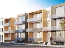 Condo for sale in Le Sud-Ouest (Montréal), Montréal (Island), 2424, Rue  Saint-Charles, apt. 8, 21377305 - Centris