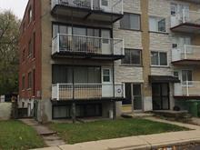 4plex for sale in Rivière-des-Prairies/Pointe-aux-Trembles (Montréal), Montréal (Island), 200 - 204, 96e Avenue, 22331511 - Centris