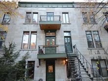 Condo / Appartement à louer à Le Plateau-Mont-Royal (Montréal), Montréal (Île), 3448, Avenue  Laval, 14599113 - Centris