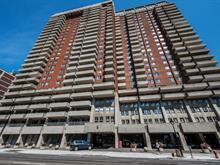 Condo for sale in Le Plateau-Mont-Royal (Montréal), Montréal (Island), 3535, Avenue  Papineau, apt. 2805, 19357779 - Centris