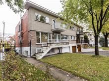 Triplex for sale in Mercier/Hochelaga-Maisonneuve (Montréal), Montréal (Island), 5883 - 5885, Rue  Mignault, 14949936 - Centris
