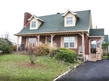House for sale in Drummondville, Centre-du-Québec, 4840, Rue  Laurentien, 23084261 - Centris