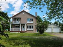Maison à vendre à Cookshire-Eaton, Estrie, 4175, Route  108, 16638545 - Centris