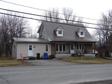 Maison à vendre à Saint-Patrice-de-Sherrington, Montérégie, 79, Rue  Saint-Patrice, 11696718 - Centris