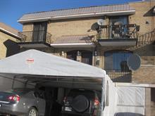 Condo / Apartment for rent in Ahuntsic-Cartierville (Montréal), Montréal (Island), 10381, Rue  Romuald-Trudeau, 20028796 - Centris