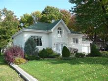 House for sale in Trois-Rivières, Mauricie, 2595, boulevard  Thibeau, 11464535 - Centris