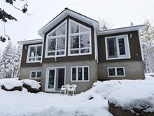 Maison à vendre à Sainte-Marguerite-du-Lac-Masson, Laurentides, 1, Rue de la Genèse, 10015821 - Centris